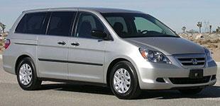 3rd-Gen-Honda-Odyssey