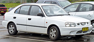 2nd-Gen-Hyundai-Accent