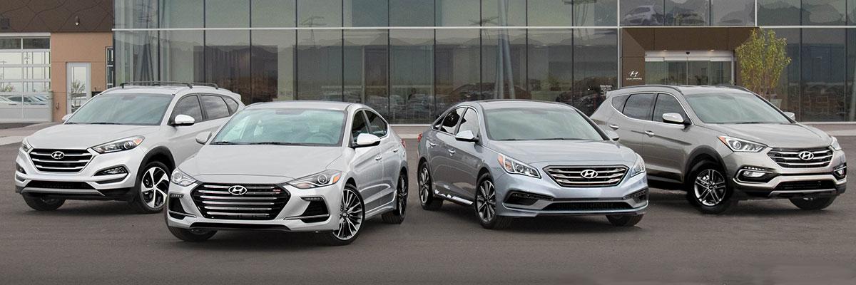 Used Hyundais Buying Guide