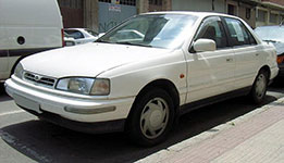 1st-Gen-Hyundai-Elantra