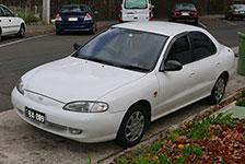 2nd-Gen-Hyundai-Elantra
