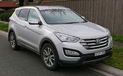 3rd-Gen-Hyundai-Santa Fe
