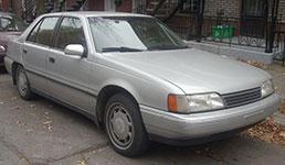 1st-Gen-Hyundai-Sonata