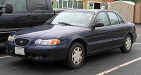 2nd-Gen-Hyundai-Sonata