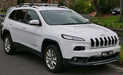 4th-Gen-Jeep-Cherokee