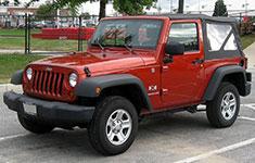 1st-Gen-Jeep-Wrangler