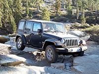 3rd-Gen-Jeep-Wrangler