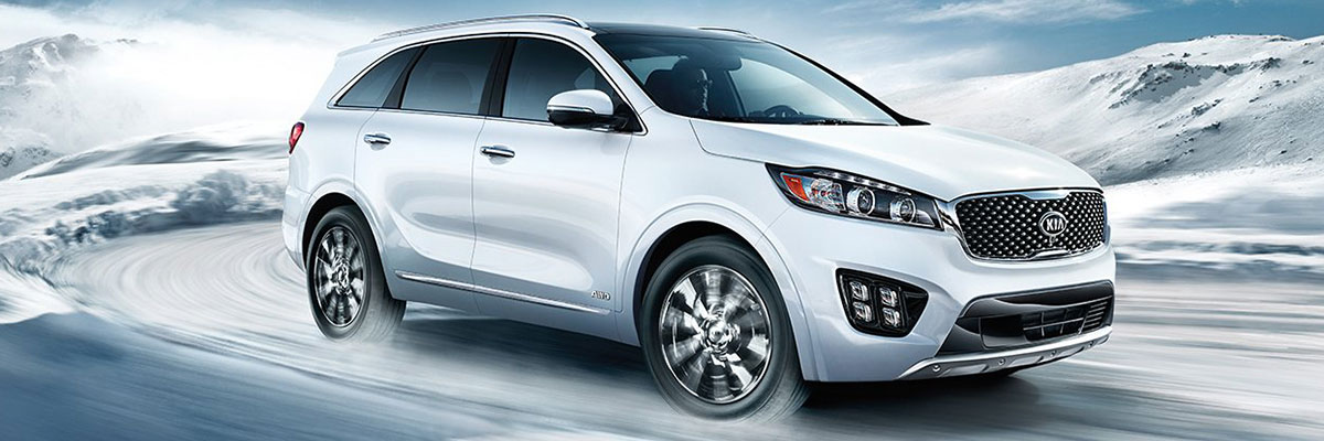 cars sorento trend front kia angular and rating reviews motor sx sonata suv