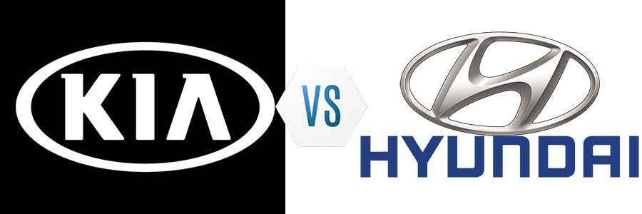 Kia vs Hyundai: Why Choose Kia?