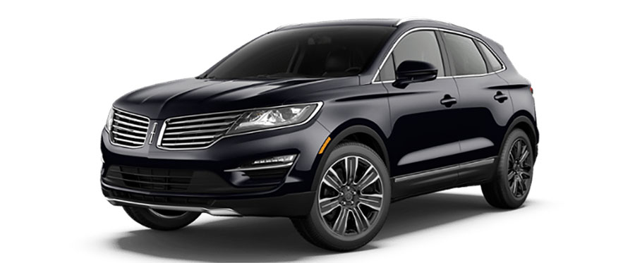 2017 lincoln mkc. Black Bedroom Furniture Sets. Home Design Ideas
