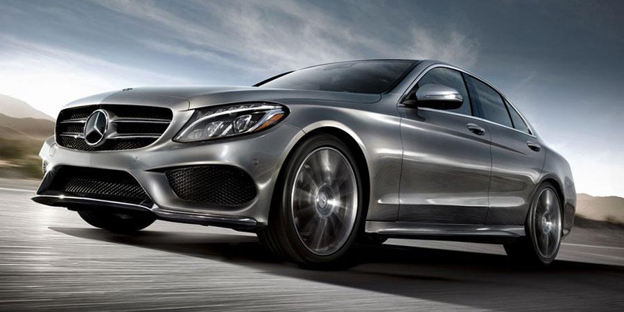4th-Gen-Mercedes-Benz-C-Class
