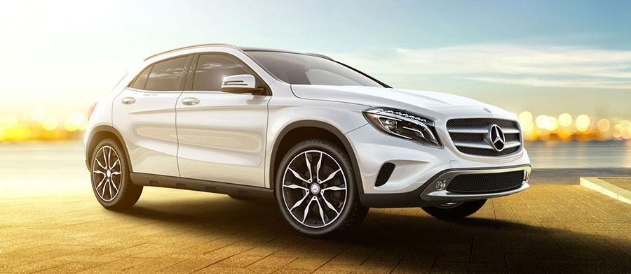 Washington Pennsylvania Mercedes Benz Dealership John Sisson Motors