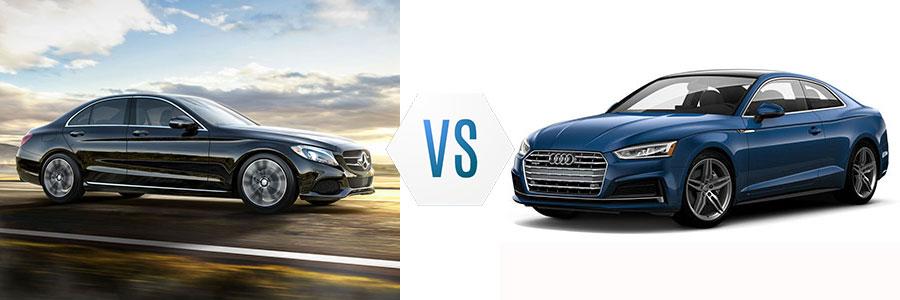 Mercedes benz comparisons mercedes benz sales near for Mercedes benz pittsburgh