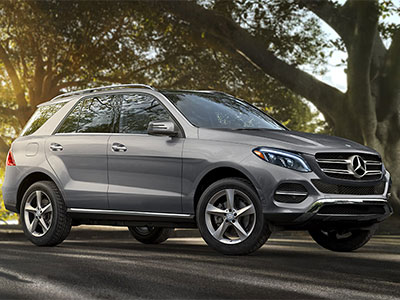 You Ll Find An Impressive Lineup Of Engines For The 2017 Mercedes Benz Gle Ranging From A Fuel Sipping Hybrid To Ludicrously Fast V 8 And Everything In