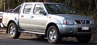 1st-Gen-Nissan-Frontier