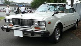 1st-Gen-Nissan-Maxima