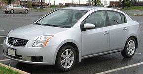6th-Gen-Nissan-Sentra