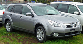 4th-Gen-Subaru-Outback