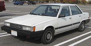 1st-Gen-Toyota-Camry