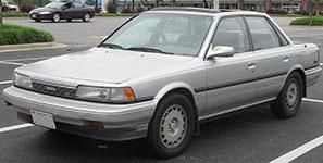 2nd-Gen-Toyota-Camry