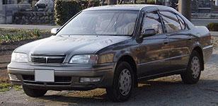 3rd-Gen-Toyota-Camry