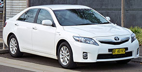 6th-Gen-Toyota-Camry
