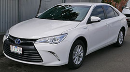 7th-Gen-Toyota-Camry