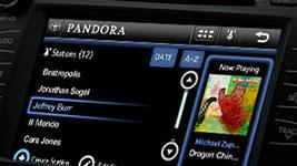 2017 Toyota Corolla Entune Premium Audio