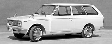 1st-Gen-Toyota-Corolla