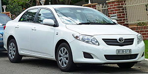 10th-Gen-Toyota-Corolla