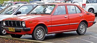 2nd-Gen-Toyota-Corolla