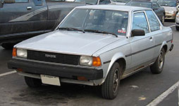4th-Gen-Toyota-Corolla