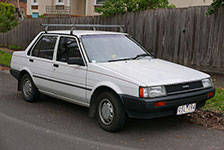 5th-Gen-Toyota-Corolla