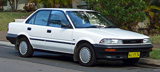 6th-Gen-Toyota-Corolla