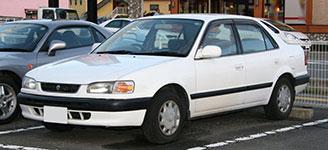 7th-Gen-Toyota-Corolla