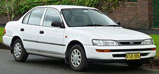 8th-Gen-Toyota-Corolla
