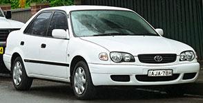 9th-Gen-Toyota-Corolla