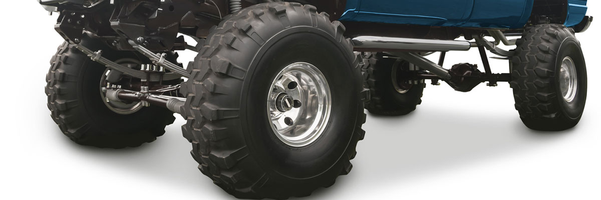 How Much Does A Lift Kit Cost >> 2 Inch Lift Or 6 Inch Lift On Your Truck