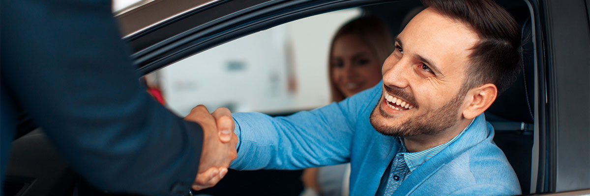 Can I Sell My Leased Car?