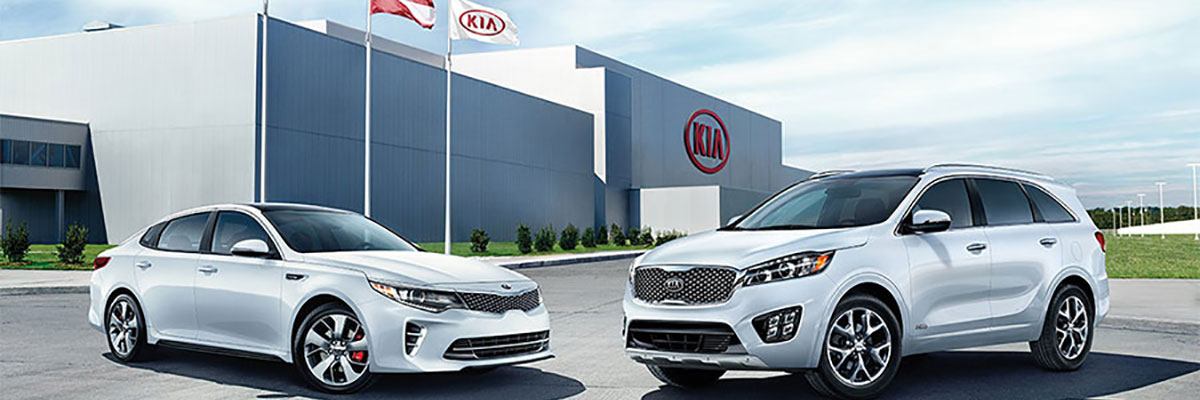 Kia Reviews