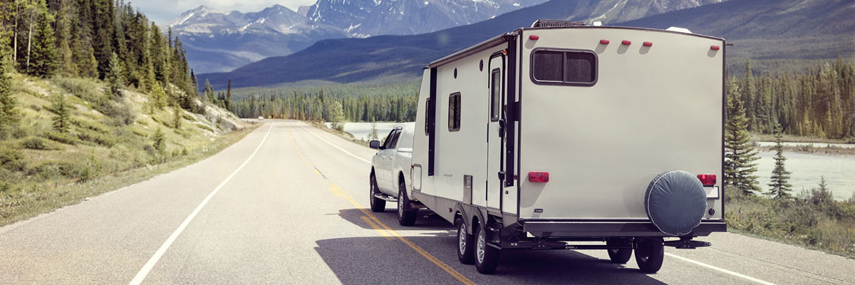 How Much Towing Capacity Do I Need?