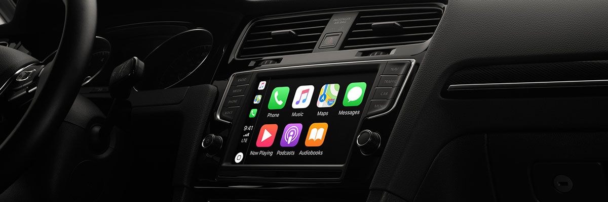 The Ins and Outs of Apple CarPlay