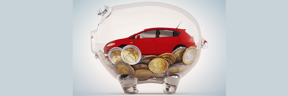 Budget-Friendly Cars Under 10K