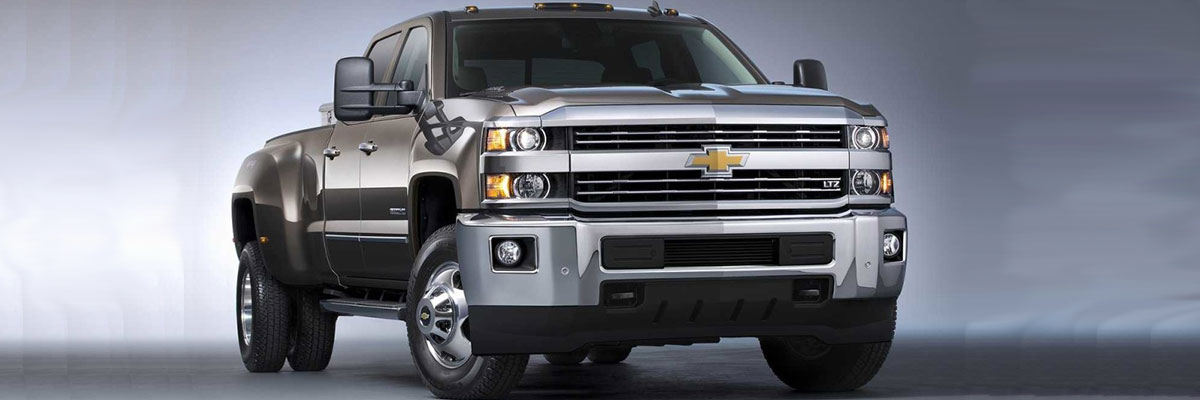 Chevy Reaper For Sale >> Chevrolet Silverado Reaper Burlington Chevrolet
