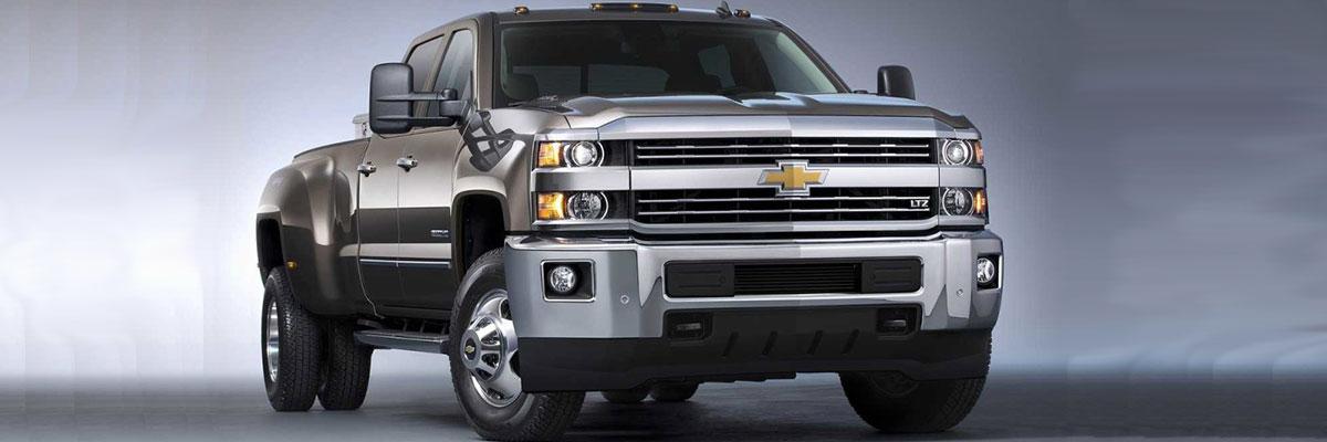 2015 Chevy Reaper >> Chevrolet Silverado Reaper Burlington Chevrolet
