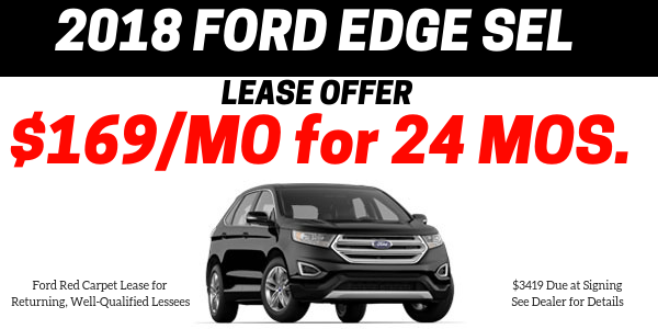End of Year Edge Lease Offer