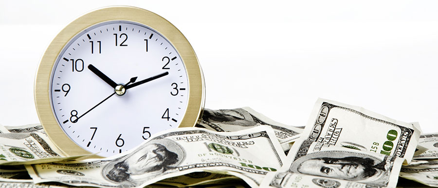 Save Money and Time with the Swope Service Department