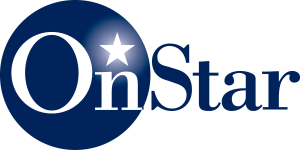 Chevy Onstar Review   Burlington Chevrolet