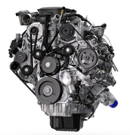 2015 Chevy Silverado Engine Burlington NJ