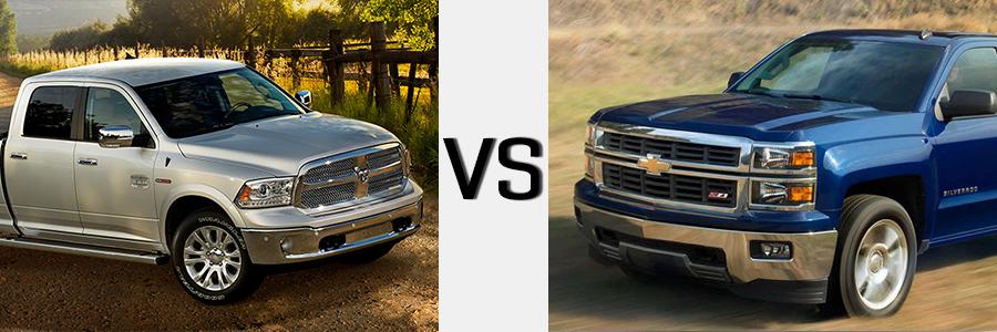 chevy vs dodge vs ford trucks autos weblog. Black Bedroom Furniture Sets. Home Design Ideas